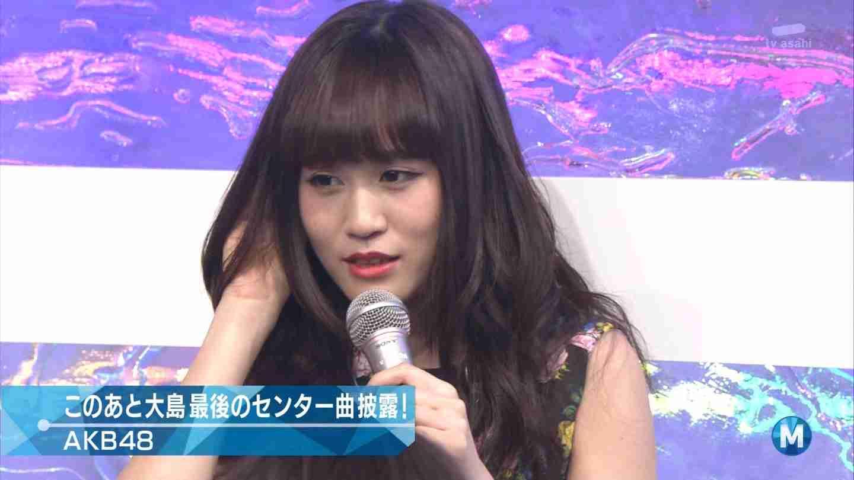 """元AKB48・前田敦子、4月に初の""""総立ち""""ライブ"""