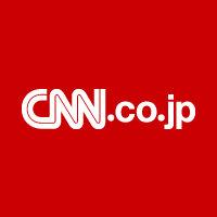 CNN.co.jp : 9年間ビデオ借りっ放しで「逮捕」 米