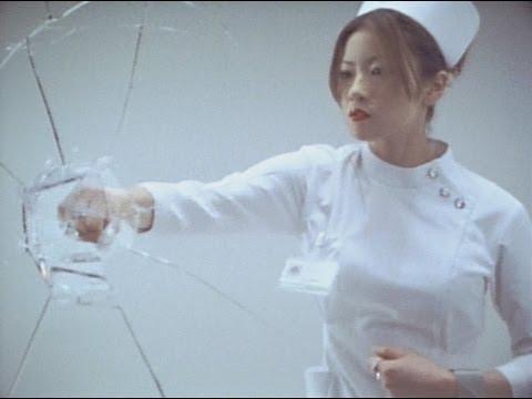 椎名林檎 - 本能 - YouTube