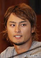 【続報】ダルビッシュ有がツイッターでカトパン(加藤綾子アナ)との熱愛否定「ないです」