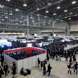 日本企業が求める人材は「個性のない、普通の人」 - ライブドアニュース