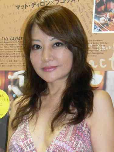 中村うさぎさんが情報番組「ノンストップ!」で壮絶な入院生活を語る「3回も死にかけた」