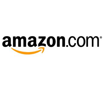 """Amazon、「顧客が商品を""""購入する前""""に商品を出荷するサービス」を開始か!?"""
