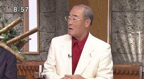 張本勲氏の浅田真央選手への「これからは女の幸せつかんでほしい」発言に反発も
