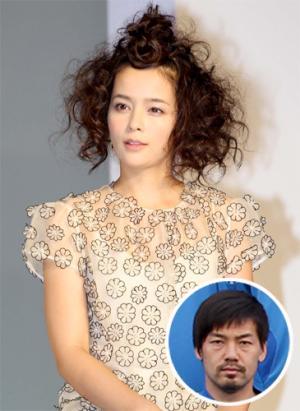 加藤ローサが第2子次男出産!夫・松井大輔がサイトで発表