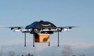 将来ヤマトも撤退?アマゾンの新特許は運送業者に在庫管を理押し付け!?