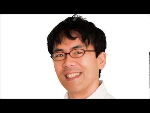 「中国がなくても経済は回る!!」上念司が絶賛崩壊中の中国を徹底的に解説!!【中国経済崩壊】 - YouTube