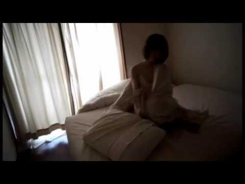 後藤まりこ 『ままく』 - YouTube