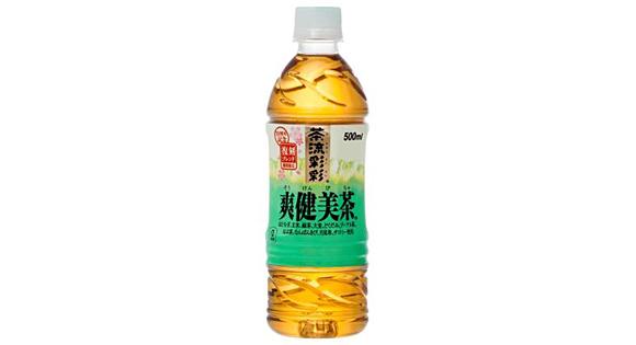 日本コカ・コーラ |企業情報 |ニュースリリース: 日本コカ・コーラ株式会社 Coca-Cola Journey