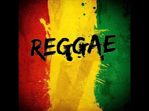 Best Reggae Music Songs 2013 - YouTube