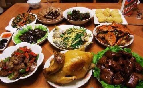 暴飲暴食で「胃が爆発」、ガスが噴き出し燃える大惨事―中国江蘇省 - ライブドアニュース