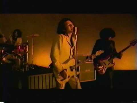 Mr.Children  Everything(It's you) - YouTube