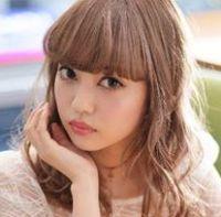 中村雅俊の三女・中村里砂がテレビ初出演!美貌に大反響、出演オファー殺到