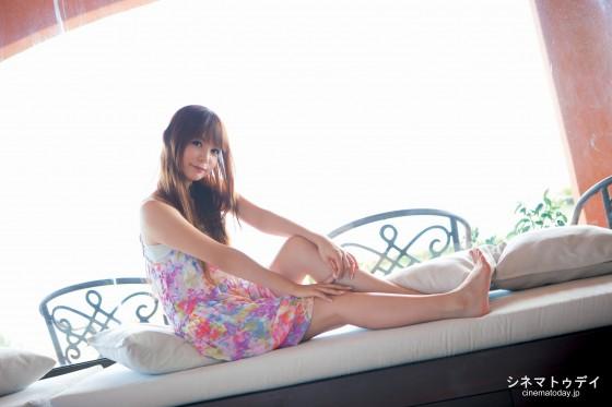 """中川翔子、悲鳴!体重が""""過去最重""""に…「どうしようどうしようどうしよう」"""