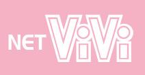 ViViモデル壁紙(木下優樹菜) | NET ViVi