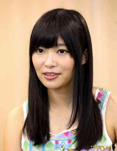 春名風花がHKT48指原莉乃を好きな理由…「自分の幸せをみんなに分けてくれる」
