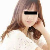 【懲役27年】女子大生モデル愛知淑徳大生朝日なつみさん殺人、強制わいせつ未遂事件あらまし - NAVER まとめ