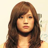 「アイドル時代の彼女を知らないが、演技は素晴らしい」元AKB48・前田敦子を映画ファンが絶賛!