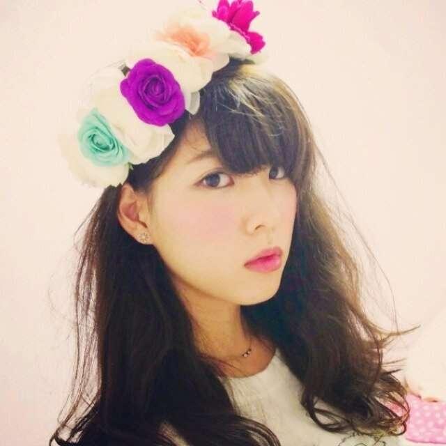 布川敏和、娘・布川桃花のモデルオーディション合格に歓喜!「誰のDNAを受け継いたのか」