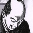 へうげもの / 山田芳裕 - モーニング公式サイト - モアイ