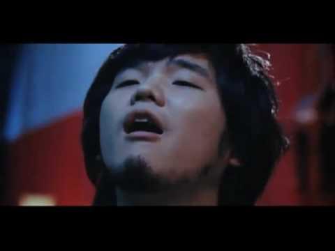 秦 基博 / 朝が来る前に - YouTube