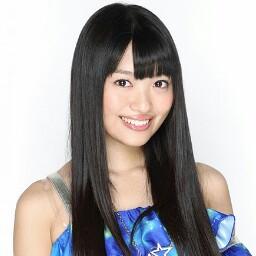 有吉弘行 AKB48北原里英のTwitterをフォローしていないことをファンに注意され謝罪 「北原すまん」