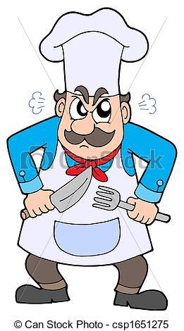 「レストランで料理の写真撮るな」…仏シェフたちの怒り