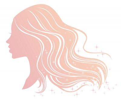 「理想の女性の顔」は男女で異なることが明らかに - Peachy - ライブドアニュース