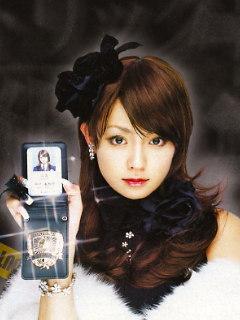 深田恭子31歳大人の色気、しなやか艶ボディー披露