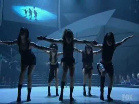 The moment I said it (Contemporary) - Top 10 - YouTube
