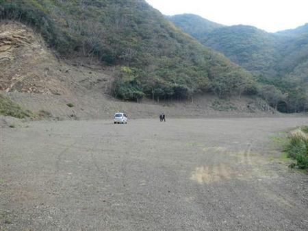 【島が危ない 第1部・再び対馬を行く(1)下】日韓海底トンネル構想 相次ぐ不動産買収 「心も取られた。これが現状」 - MSN産経ニュース