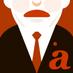 Twitter / asahi_kantei: 総理番長・松井望美)安倍首相は午前7時半ごろ官邸に出勤した際 ...