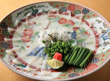 Top 10 Weirdest Foods From Around the World | Reader's Digest