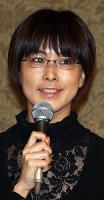テレ朝・萩野志保子アナ 妊娠5カ月!7月出産「母と同じ季節」 (スポニチアネックス) - Yahoo!ニュース