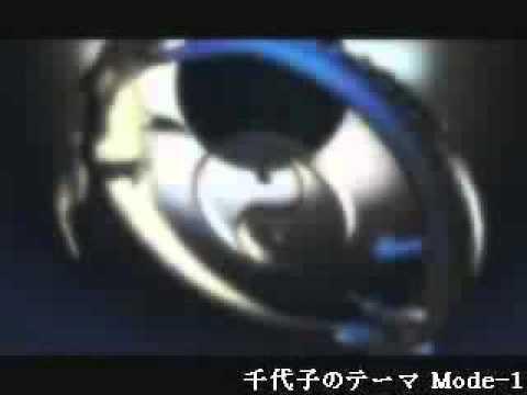 名曲・神曲集 平沢進編 【感動したら負け】 - YouTube