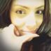 Twitter / FIFI_Egypt: 実は昨日から何度も真央さんの演技を思い出しては泣いてまっとる ...