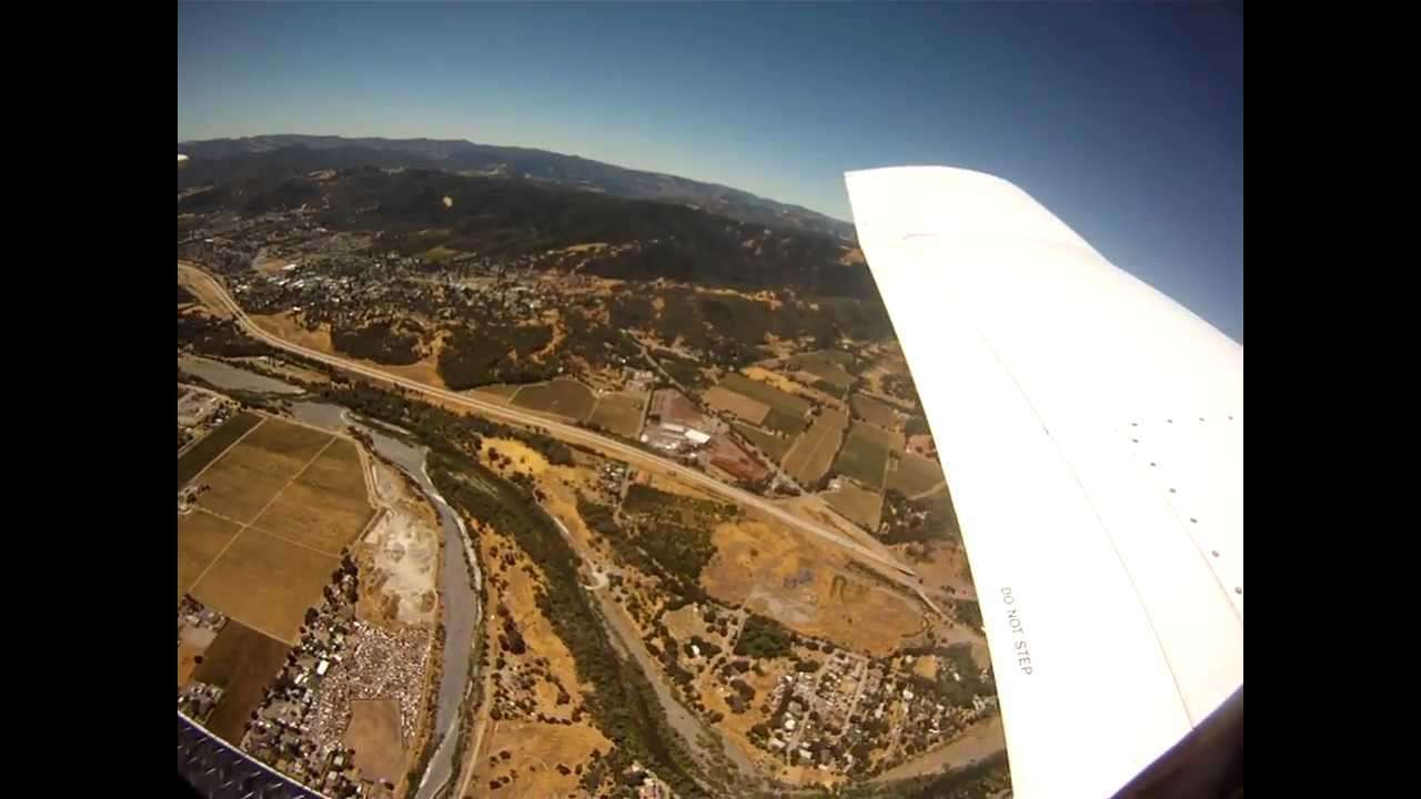 Camera falls from airplane and lands in pig pen--MUST WATCH END!! - YouTube