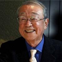 【訃報】元TBSアナウンサー山本文郎さんが死去 79歳 (日刊ゲンダイ) - Yahoo!ニュース
