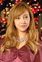 板野友美のイベントも大雪予報のため延期 (オリコン) - Yahoo!ニュース