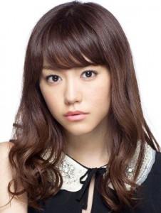 桐谷美玲が斎藤さん2の役作りで髪を20センチカット!量が多い? | ネトスポ