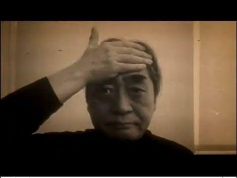 細野晴臣/悲しみのラッキースター 【MUSIC VIDEO】 - YouTube