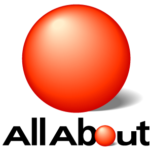 AllAboutなんでもランキング発表! 恋人に読ませたい恋 [書籍・雑誌] All About