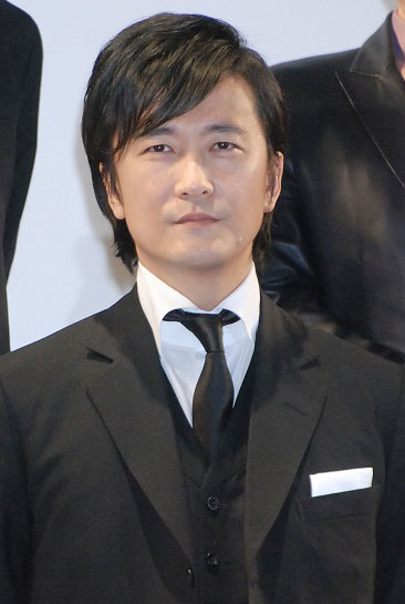 宇多田ヒカル結婚を元夫・紀里谷和明氏が祝福「数カ月前に」聞いていた