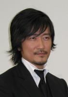 宇多田結婚を元夫・紀里谷氏が祝福「数カ月前に」聞いていた (スポニチアネックス) - Yahoo!ニュース