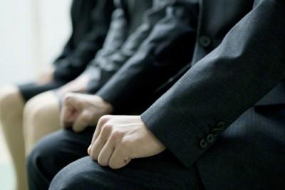 就活のホンネ暴露 大手採用担当者が語る「企業がとりたくない学生」 - ライブドアニュース