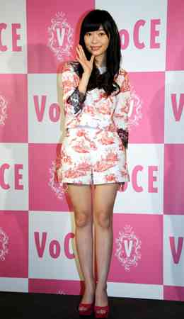 AKB48『大組閣』目前で運営側とメンバーに温度差…島崎遥香「SKE48兼任なら、辞める」