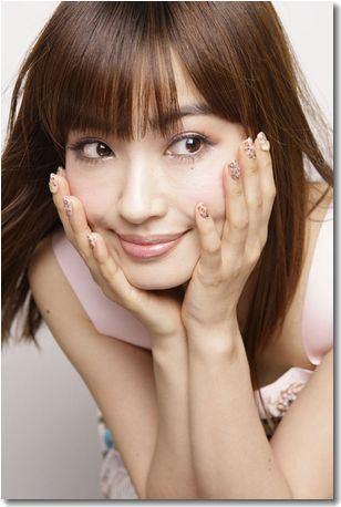 宮田聡子の画像 p1_33