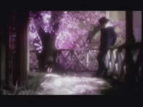 PIERROT ラストレター(Last letter) - YouTube