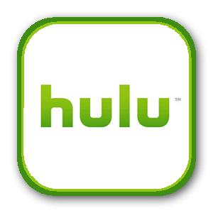 動画配信サービス『Hulu』が日本でのサービスを日本テレビに売却!日テレの人気番組を追加へ