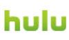 Hulu、日本のビジネスを日本テレビに売却 - AV Watch
